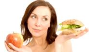 Sağlıklı Beslenmede Atılacak 10 Adım