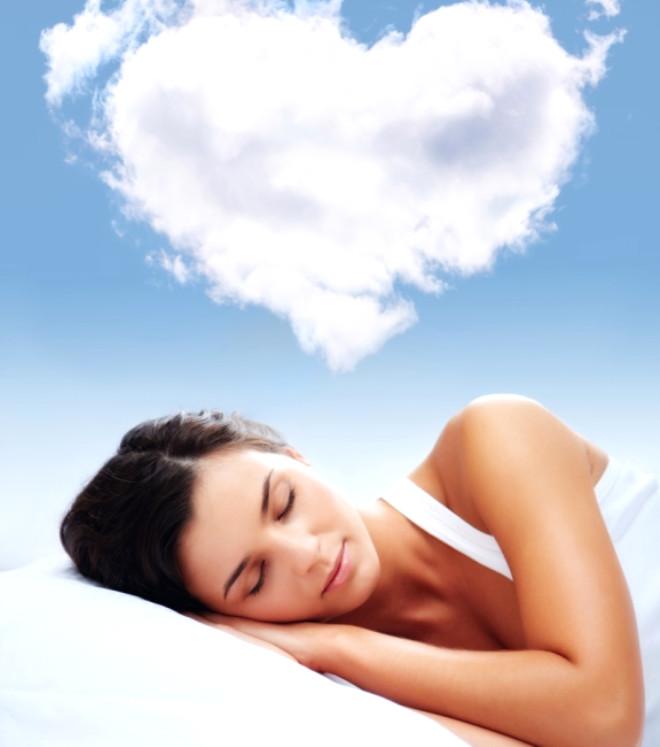 Uyku düzeninde ideal olan nedir? İdeal uyku süresi rutin midir, yoksa kişiden kişiye değişebilir mi? Dr. Mehmet Öz, ideal uyku süresini açıklıyor.