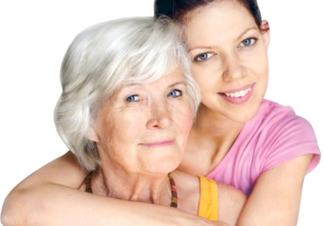 Mehmet Öz hızlı yaşlanmaya neden olan faktörleri açıklıyor. Yapacağınız bu 3 test ile yaşlanmayı geciktirebilirsiniz...