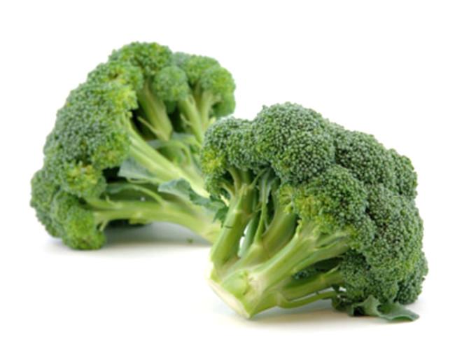 Brokoli, bürüksel lahanası, lahana, karnabahar iyi birer beta karoten kaynağıdır ve serbest radikallerin zararlarına karşı vücudu korurlar.