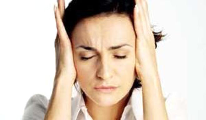 O yüzden kulak çınlamalarını birisi bizi söylüyor tarzında değil aksine tam bir hastalık olarak alıgılayabiliriz..