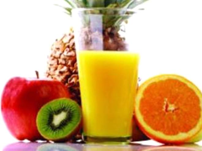 Halsizlikten kurtulmak için tuzlu ve sıvı gıdalar tüketin.