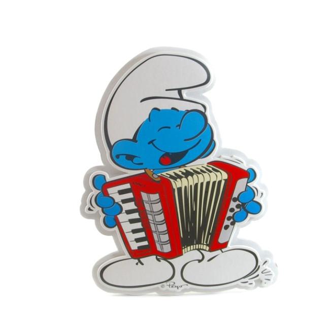 - Müzisyenlik kabiliyetine sahip olur.