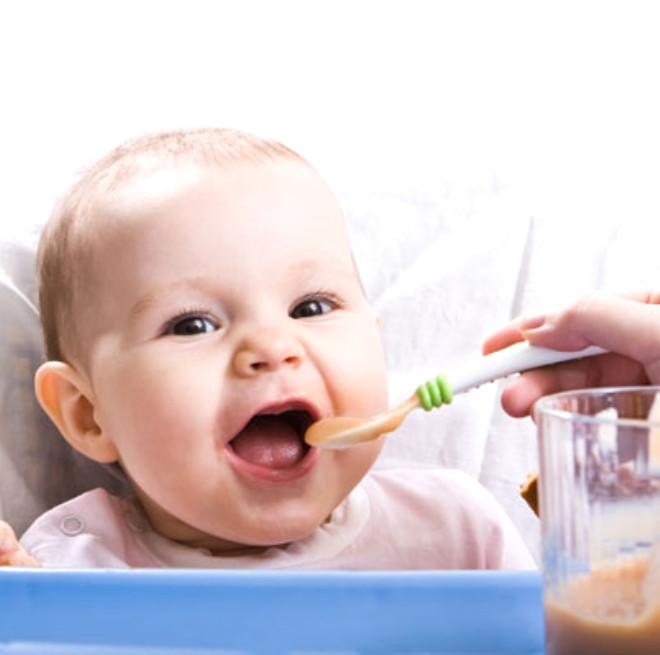 Bu tarifi uygulayın: Emziren annelere sütlerini arttıracak bir çorba tarifi..