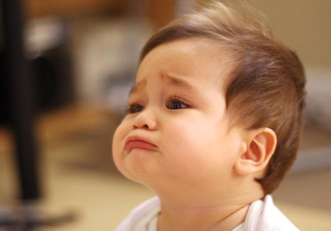 İspanyol bilim insanlarının gerçekleştirdiği çalışma sonucunda, bebeklerin neden ağladığını keşfetmek kolaylaştı.
