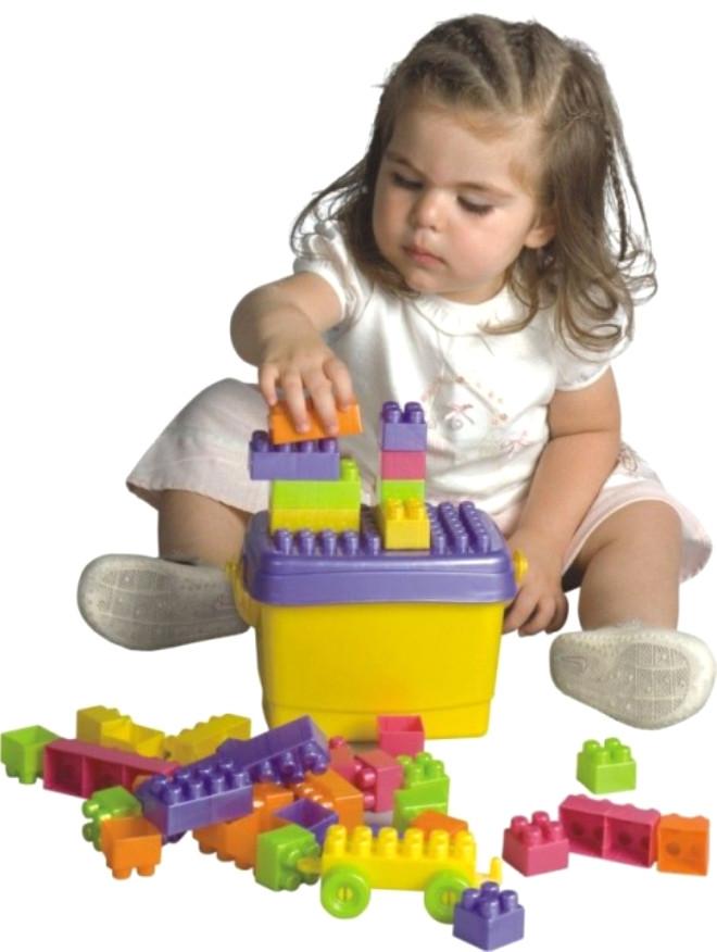Dünyada bir milyar ton fitalat üretiliyor ve bu madde oyuncaklarda yaygın olarak kullanılıyor. İşte oyuncaklardaki büyük tehlike: