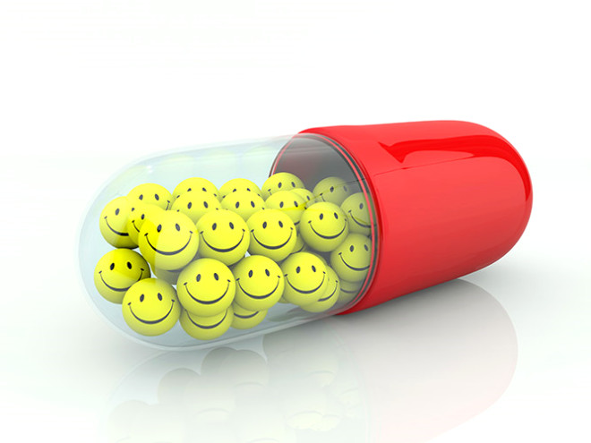 Değişken ruh hallerine bile iyi gelen C vitamini, özellikle yaz aylarında enerji dopingi.