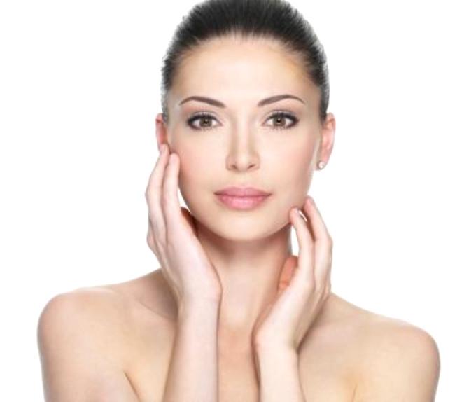Mehmet Öz, cildinizi, kanınızı ve hücrelerinizi yenileyen besinleri açıklıyor. Beslenmenizde haftada en az 3 kez bu besinlere yer verin ve vücudunuzdaki değişimi gözlemleyin. İşte detox etkisi yaratan besinler...