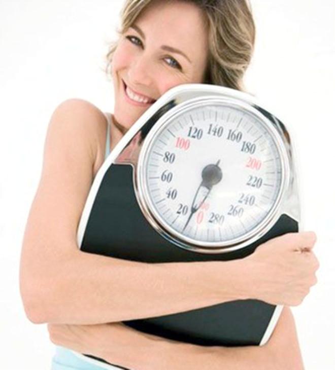 Oksijen diyeti antioksidan besinlerle sağlıklı zayıflamayı, vücudu zinde ve genç tutarak, hastalıklardan korunmayı amaçlıyor.