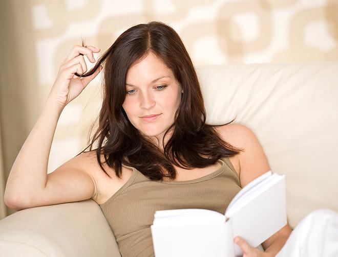 Yaptığınız iş haricinde okumalar yapın