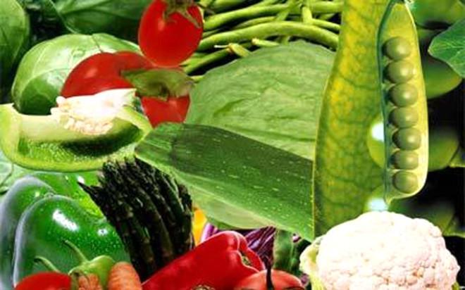 """""""Süper Yiyecekler"""" olarak adlandırılan 14 temel besin ürünü beslenme uzmanları tarafından yaşlılığa derman olarak gösteriliyor. Bu yiyeceklerin haftada en az 4 kez tüketilmesi öneriliyor. İşte 14 süper yiyecek ve faydaları..."""