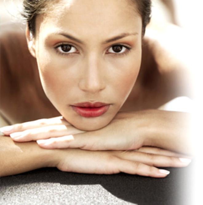Basit ipuçlarıyla cildinizi mükemmel bir görüntüye ulaştırmak mümkün!