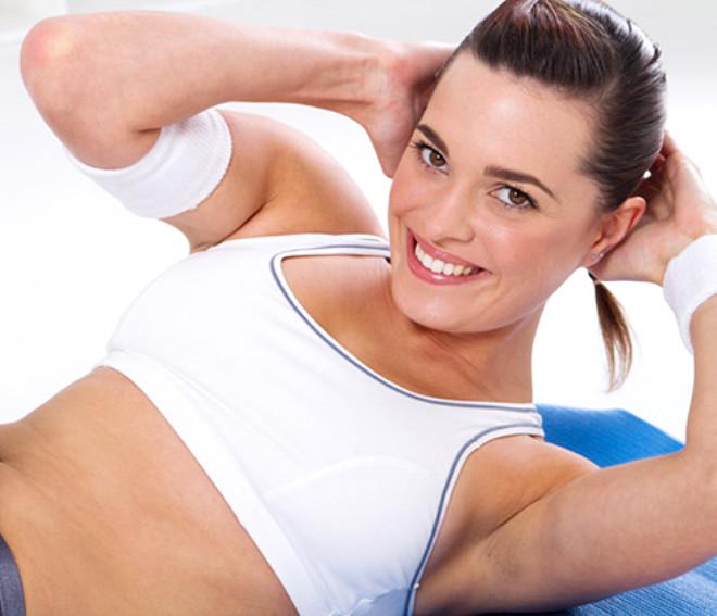 Active Gym antrenörlerinden Fatih Dilaver, kilo vermek için kullanılan Ek besinler hakkındaki sorularımızı cevaplıyor!