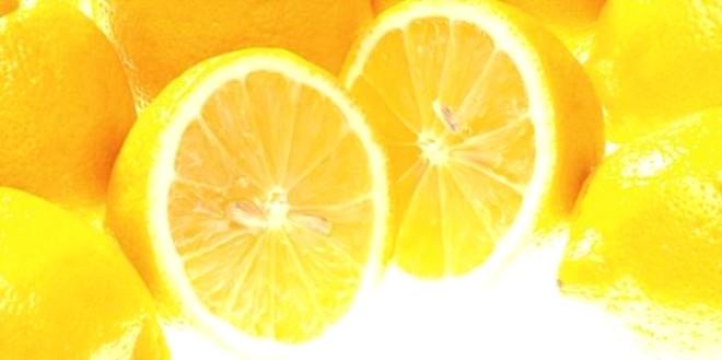 Bu Sarı meyveler aynı zamanda eski insanlar tarafından çeşitli zehirlere karşı bir panzehir, bir ilaç olarak ve böceklere karşı da kullanılıyordu.