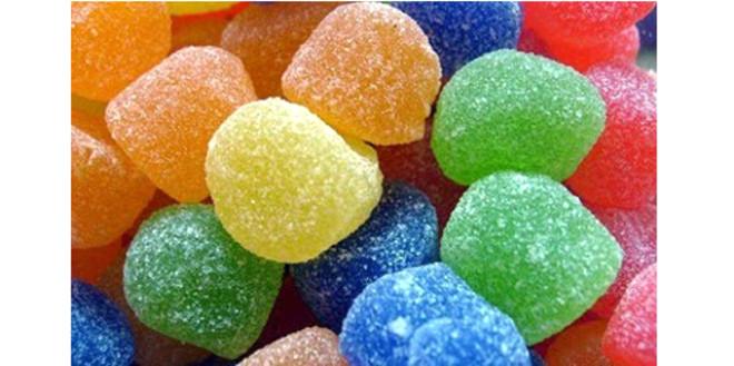 Beyni tüketen ve öldüren 11 gıda maddesi yayınlandı. İşte o gıda maddeleri...