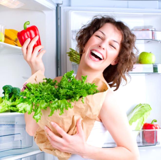 <p>Yeterli miktarda çinko almak sağlığınızı 1 adım ileriye götürüyor. İşte faydaları ve eksikliğinde zararları...</p>