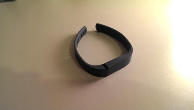 <p>Son dönemde yaşanılan akıllı bileklik furyasının ilk temsilcilerinden olan Fitbit