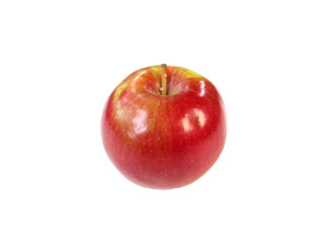 Elma Pektin Maddesi Barındırır. Bu madde Kanser hücrelerini öldürüen ve vücutta ilerlemesini durduran bir kaynaktır. Ayrıca C vitamini kaynağıdır. Güçlü bir Antioksidandır.