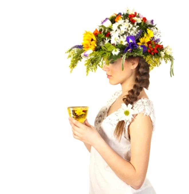 Bahar ve yaz yaklaşıyor diye bağışıklık sisteminizi ihmal etmeyin ve bu besinleri her zaman tüketmeye özen gösterin.