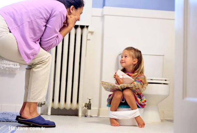 İleride çiftin yaşantısında meydana gelecek kaçınılmaz değişiklikle yani bir bebekle ne kadar etkili bir şekilde başa çıkacakları, farkındalıklarının derecesine bağlıdır.