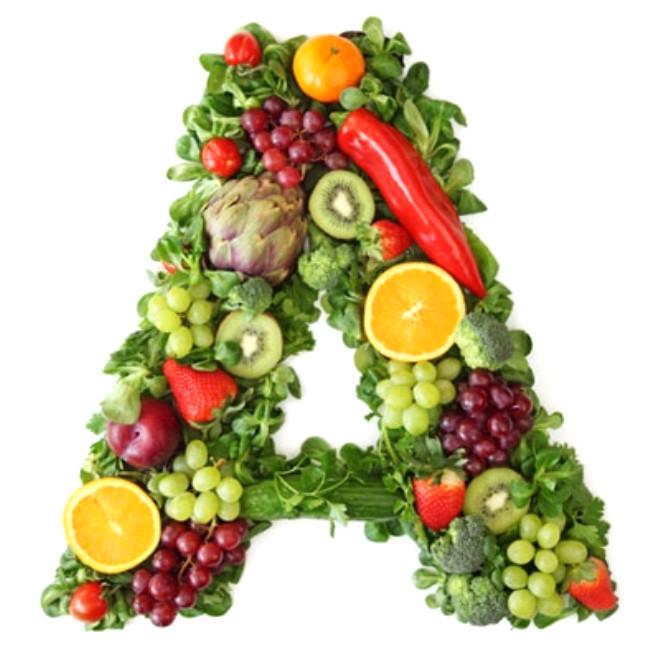 A vitamini ve betakarotenden zengin beslenme, iyi kaynaklı protein ve yeterli çinko alımı bağışıklık sistemini güçlendirmek için başlıca unsurlar. Bu üç unsuru birden içinde barındıran besin ise; yumurta..