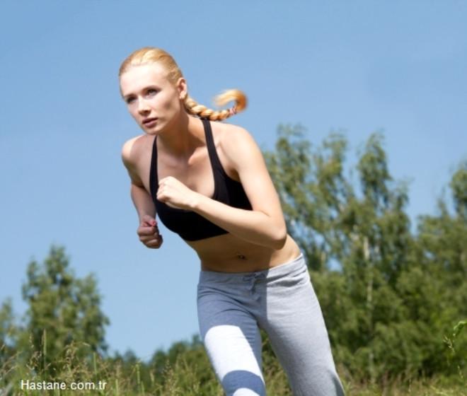 Vücut direncini arttırıcı etkisi vardır.