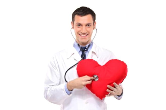 Kalbin damarlarını bozması sonucu enfarktüse neden olabilir.
