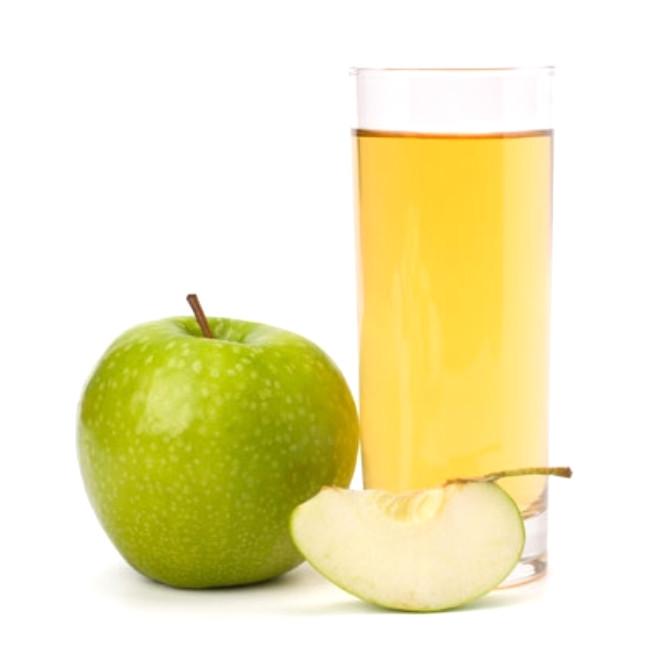 Günde bir bardak elma suyu içmenin vücuda sağladığı etkileri biliyor musunuz? İşte elma suyunun bilinmeyen faydaları...