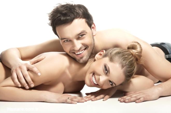 Düzenli cinsel ilişki ise, uzun süreli rahatlama sağlar. Cinsel ilişki, 3 – 20 dakika kadar sürüyor olsa da, rahatlatıcı etkisi gün boyu üzerinizde olacaktır.