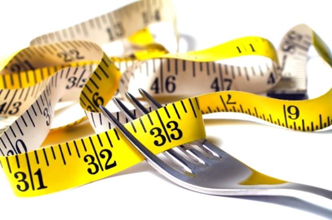Her gün yepyeni bir diyet önerisiyle karşılaşıyoruz. Hangi diyeti uygulamaya karar verirseniz verin mutlaka bu önerilerimize kulak verin. Mutlaka faydasını göreceksiniz.