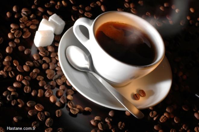 Kahve ve kafein ile ilgili son yapılan bilimsel araştırmalara göre günde 2-3 fincan kahve, içenlerin zihinsel performansı artıyor, depresyona girme riski düşüyor.
