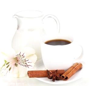 Kahvenizi Kaç Kalorili Alırdınız?