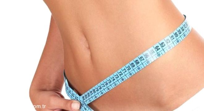 Kilo vermek için yemek yemeyi azaltmak ve egzersiz yapmak şart. Yediklerinizin içeriğini değiştirerek, iştahınızı azaltmak ve kilo vermek mümkün. İşte kilo vermeye yardımcı besinler: