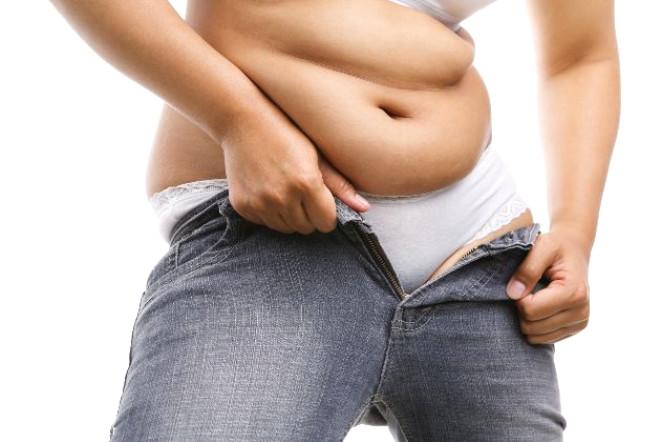 Kilo verme programı uygulayan kişiler çoğunlukla bir çokmazda takılıp kalırlar; kilo vermeleri durur ve kilo vermeyi bırakırlar. Bu duraksama genellikle rejiminizin ilk ayından sonra olur.