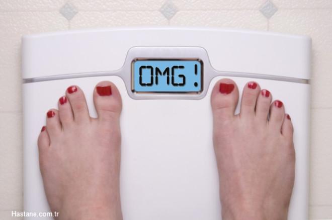Fazla kilolarınızdan kurtulmak ve formda kalmak sanıldığı kadar zor değil. Normal yaşantınızda yapacağınız bu ufak değişikliklerle, elde ettiğiniz sonuçlara şaşıracaksınız!