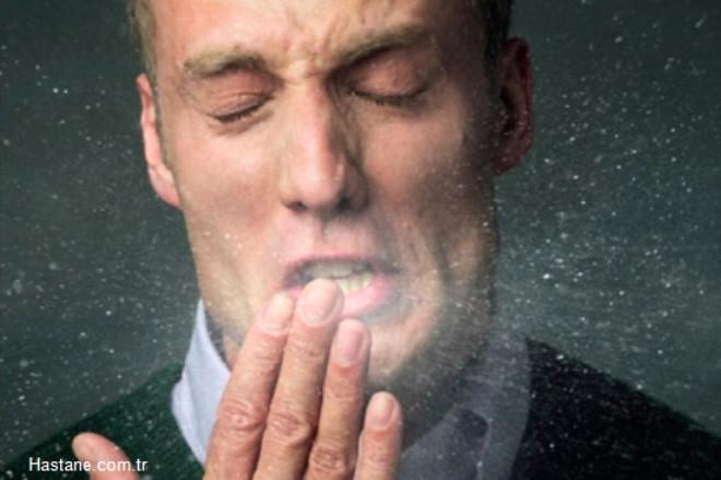 İşte grip hastalığı konusunda risk grubunda bulunan ve mutlaka aşı olması gereken kişiler...