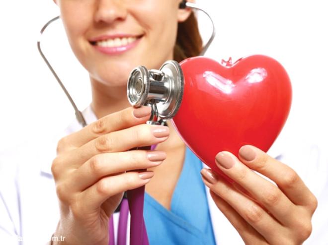 Kalp rahatsızlığında risk faktörü olan homosisteinin kontrol edilmesine yardımcı olur ve kalbi kuvvetlendirir.