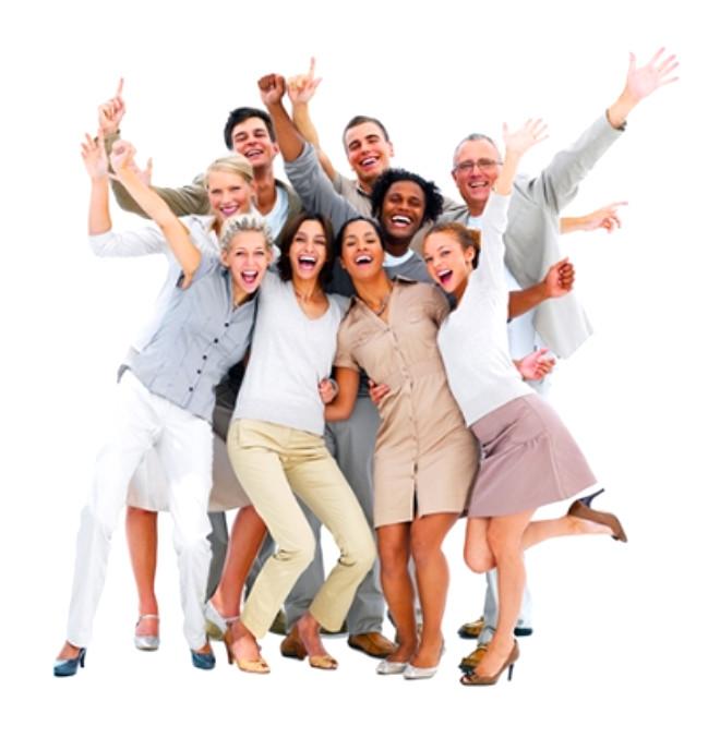 Bulunduğunuz yerden keyif almaya çalışın, işinizi şansa bırakmayın İşinize daha fazla konsantre olup yüzünüzden gülümsemeyi eksik etmemelisiniz.
