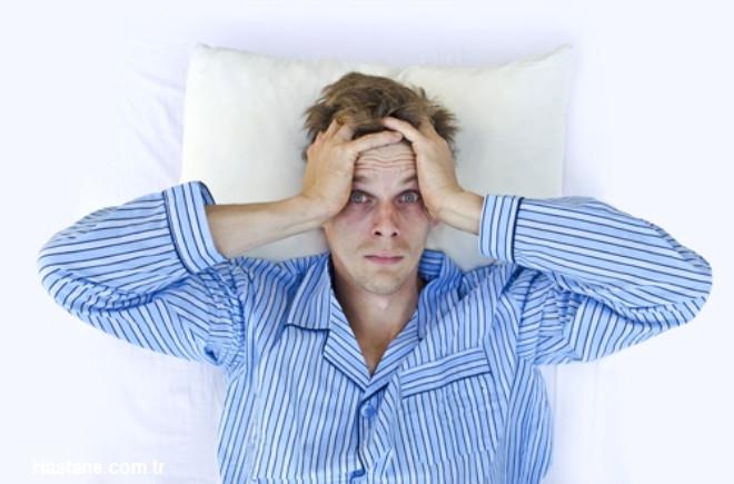 Baş, omuz, sırt ağrıları, mide sorunları, tansiyon, şeker, kalp sıkışması, nefes darlığı, yoğun çarpıntı, uykusuzluk, halsizlik, kronik yorgunluk gibi fizyolojik sorunları arttıysa