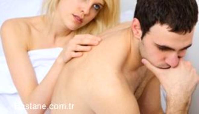 Sağlıklı bir yaşamın anahtarı olan cinsel hayatınızı mutlu yaşamak için dikkat etmeniz gereken bir çok nokta var.
