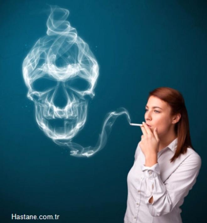 Liv HOSPITAL Aile Hekimliği Uzmanı Dr. Eren Eroğlu sigaraya bırakmayı kolaylaştıracak yöntemler hakkında bilgi verdi.