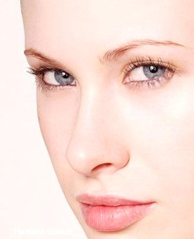 Göz alıcı ve canlı bir cilt için peeling gerçekten uygun tedavilerden birisidir. Sonbahar ve kış döneminde bu uygulama için en uygun zamanlardır.