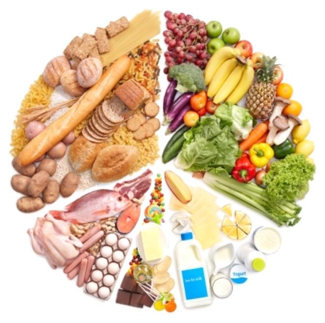Doğal vitaminler hangi besinlerde bulunur? İşte bilmeniz gerekenler...