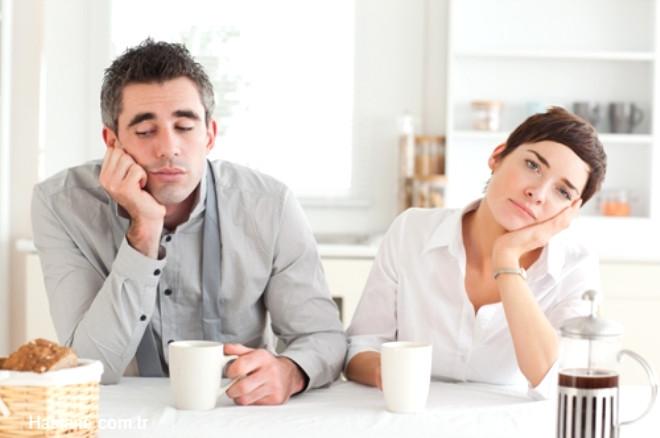 Kendinizi hep yorgun mu hissediyorsunuz? Bacaklarınıza, ayağınıza, ellerinize sık sık kramp mı giriyor, ya da sürekli gerginlik mi hissediyorsunuz? Stres seviyeniz yüksek mi? Zihin bulanıklığı mı yaşıyorsunuz?