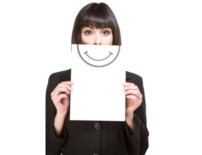 Bazı durumların stres yaratacağı önceden bilinmeli ve bu durum kabul edilmelidir.
