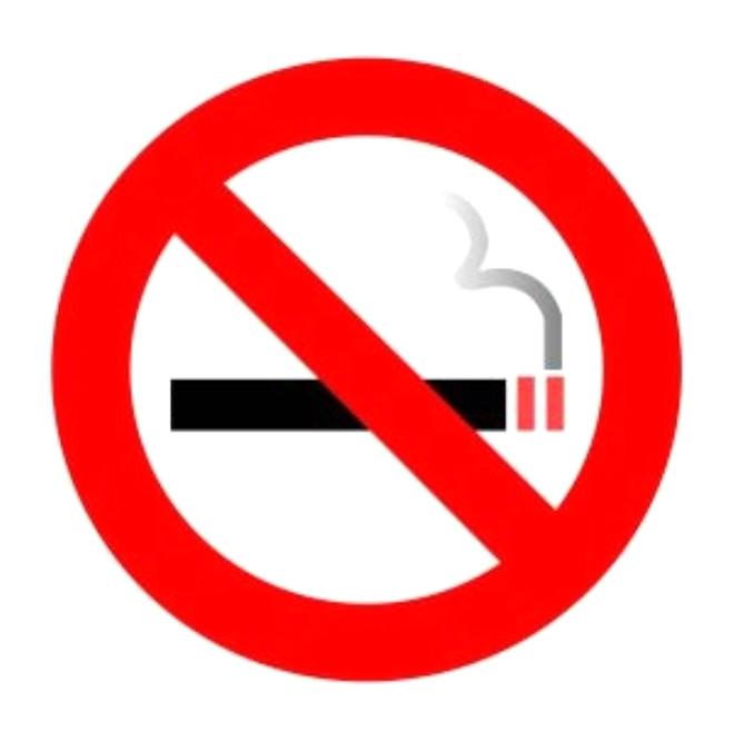 Sigara ve alkol tüketimi