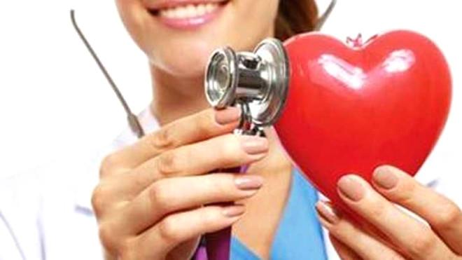 Kalp hastalarına Ramazan Bayramı