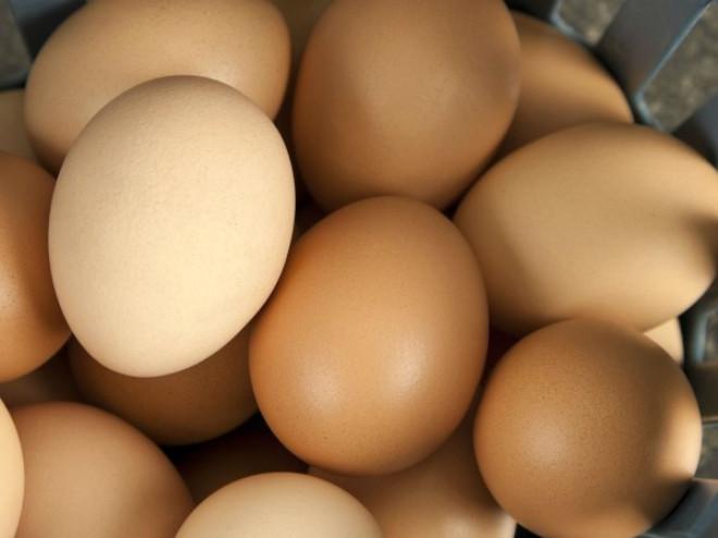 Yumurta / Yıllarca yüksek kolesterolün müsebbibi diye düşünerek uzak durduğumuz yumurta aklandı, günde bir kaç yumurtanın bir zararı olmadığı ortaya çıktı. Yüksek protein değeri sayesinde yağ yakımına yardımcı olurken, içerdiği B12 vitamini sayesinde de yağ yıkımını hızlandırıyor.