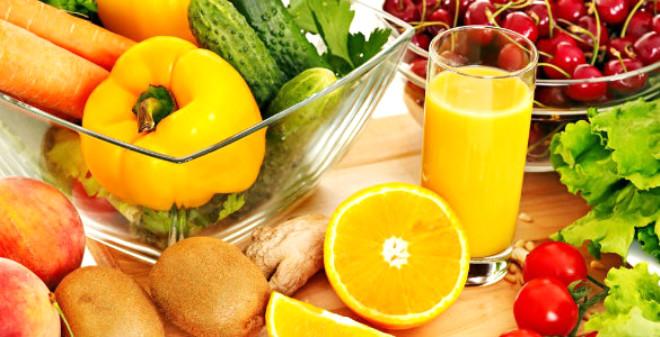 Sonbahara girdik. Mevsim değişikliğiyle insan vücudunun vitamin ihtiyacı da artıyor. Bu mevsimde hamilelerin özellikle demir ve kalsiyum gibi mineral takviyesi alması gerekiyor.