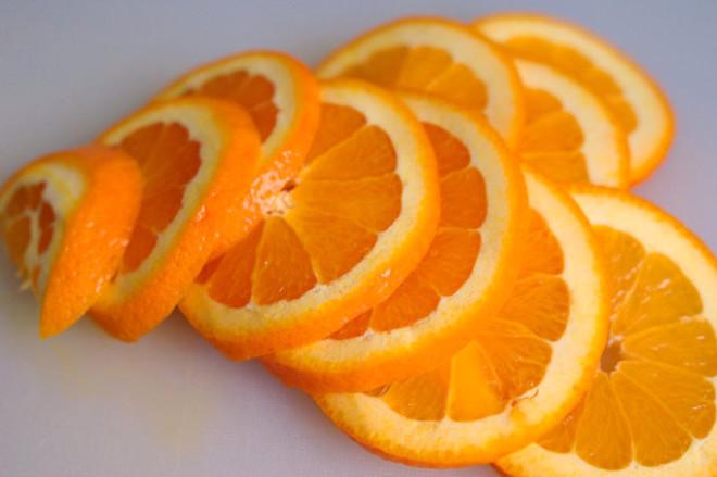 C vitamini deyince akla ilk gelen turunçgillerdir. Fakat C vitaminini başka besinlerden de elde etmek mümkün.